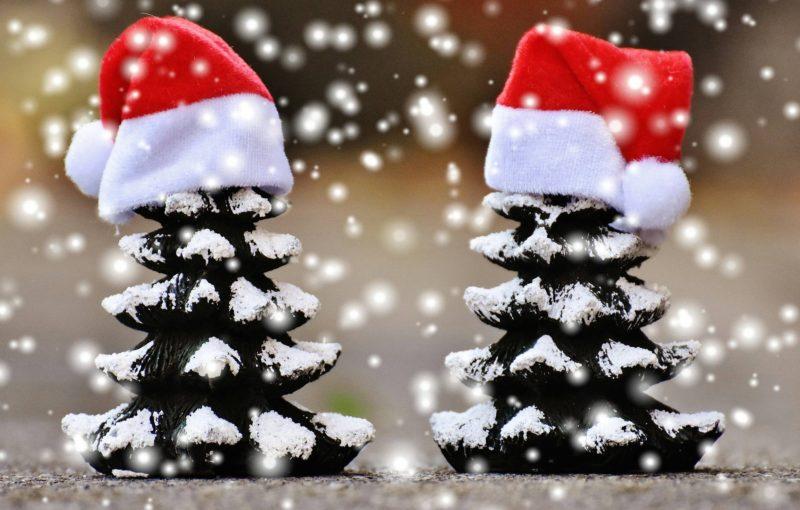 christmas-1892778_1920
