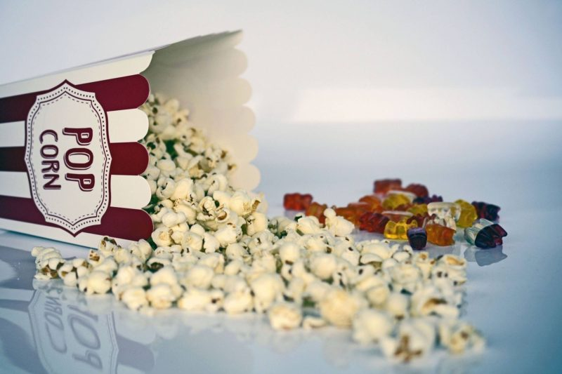 popcorn-1433327_1920-1