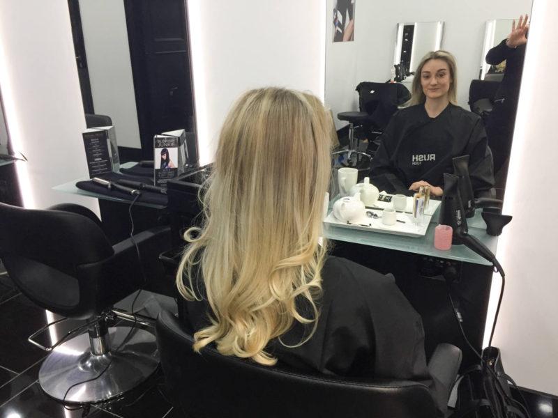 soo beauty salon