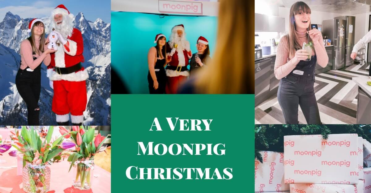 saharasplash.com Moonpig Christmas