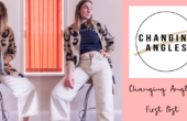 Changingangles.co.uk
